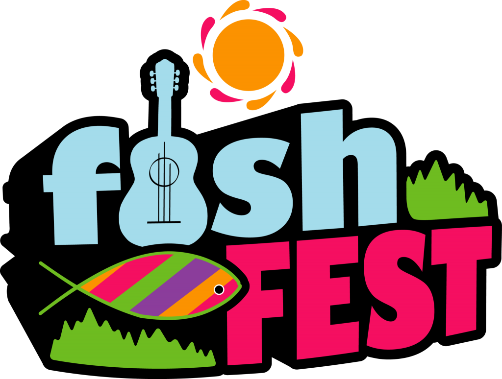 0-5-fish-fest