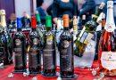 Нови Сад приглашает на винный «INTERFEST»