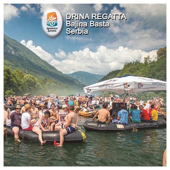 4-drina-regatta