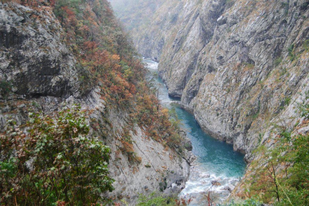 5-kanjon-rijeke-mora__e