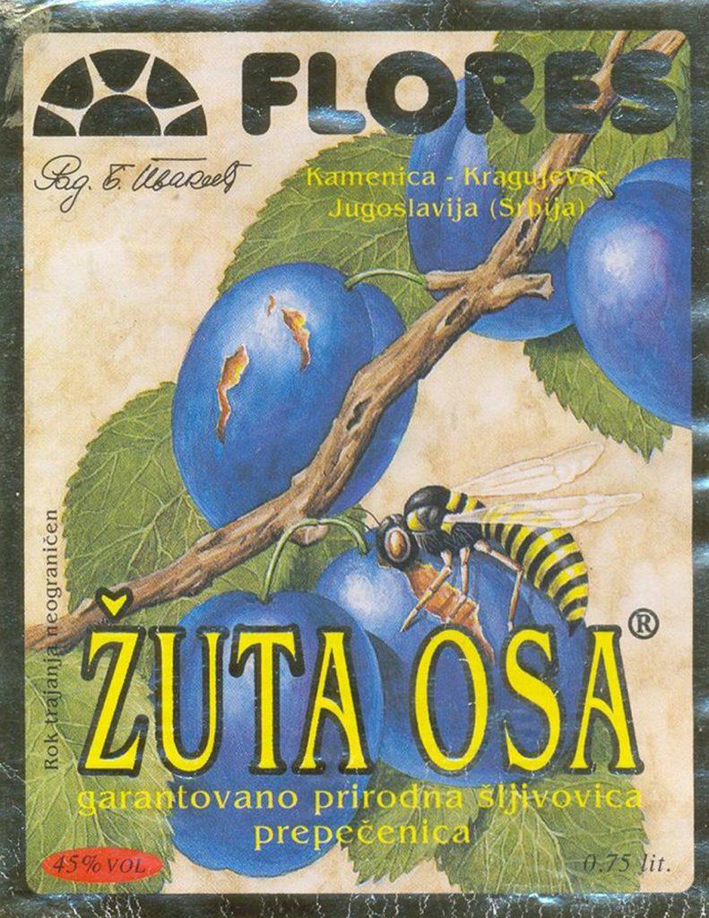7-zuta_osa