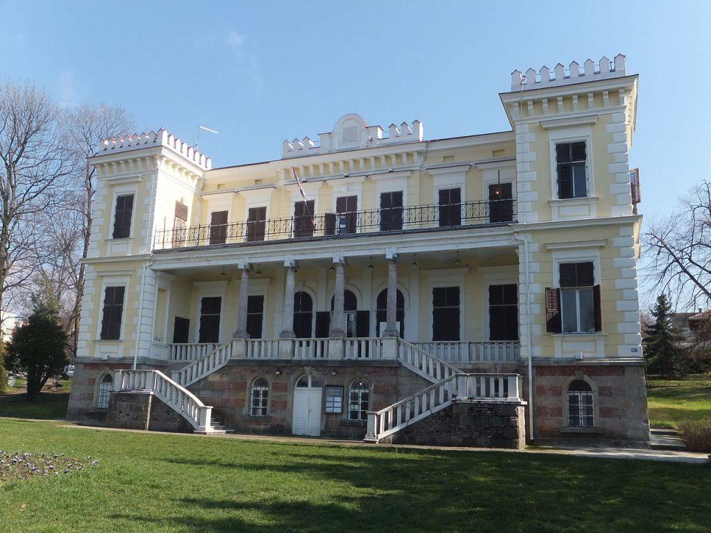8-dvorac-belimarkovi__a