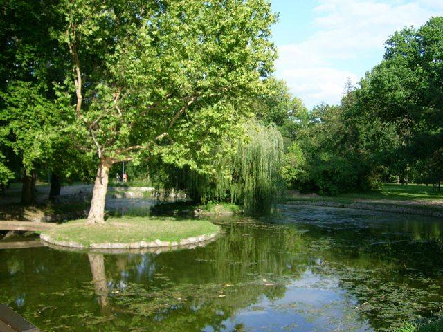 8-jezero-tresnja-beobuild-rs_