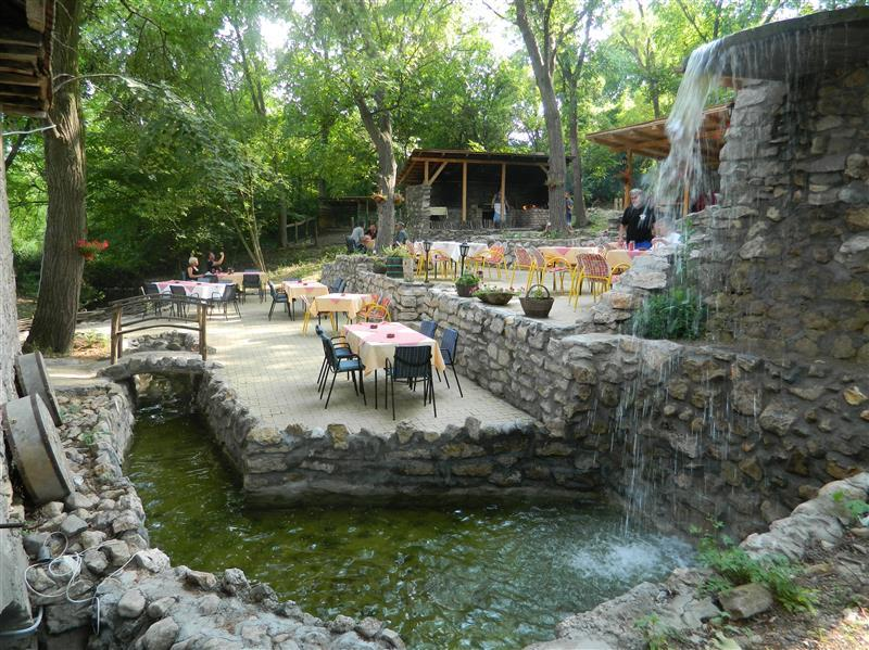 9-etno-restoran-stara-vodenica