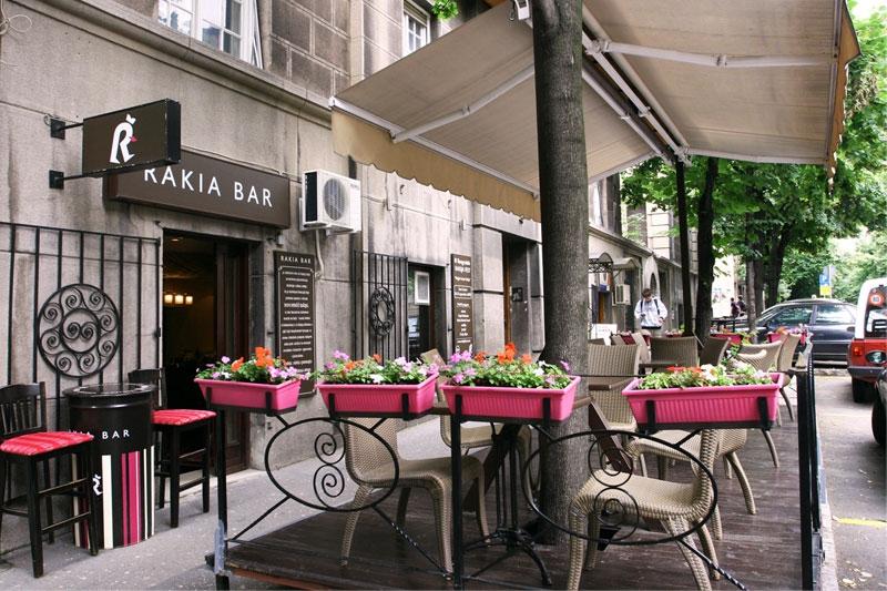 9-rakia-bar