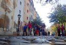 Travel channel расскажет о Сербии