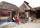 Сельский туризм в Сербии будет развиваться.