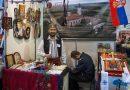 Православный фестиваль в Москве