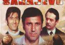 «Вальтер защищает Сараево»