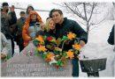 Сербский февраль вина и любви