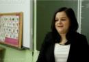 Английский с сербским акцентом: в Сабурово-Покровской школе начала работу бакалавр из Европы.