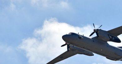 Военно-техническое сотрудичество России и Сербии