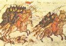 Десять интересных фактов сербской истории.