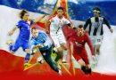 Как бы выглядела сборная Югославии на ЧМ-2018?