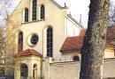 В СПЦ станет храмом больше