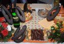 Фестиваль пиротской «отглаженной » колбасы, 25-26 января