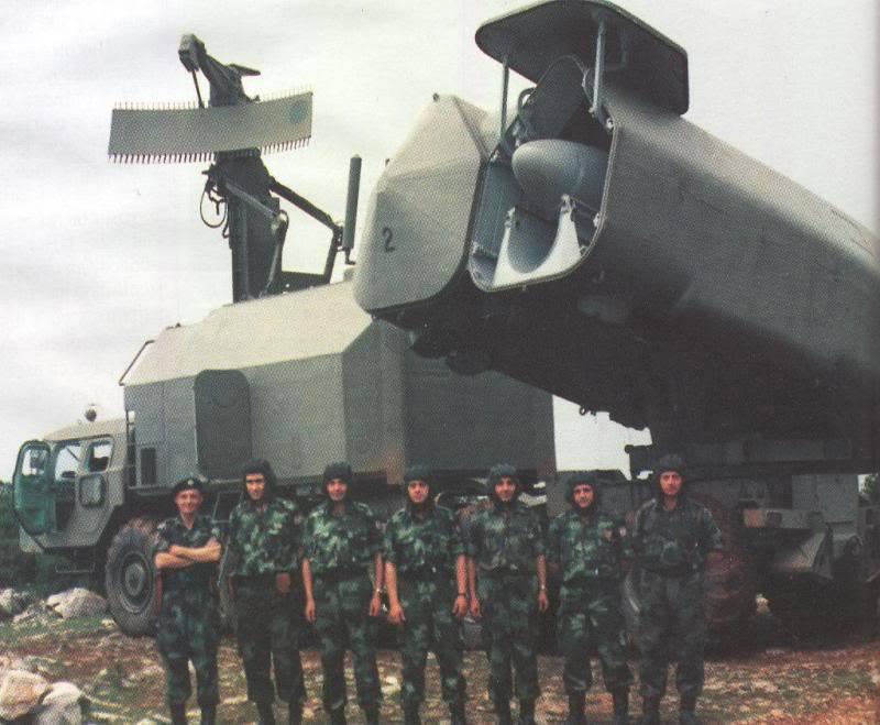 P 15 Styx missile. %D0%9B%D0%B0%D1%81%D1%82%D0%BE%D0%B2%D0%BE