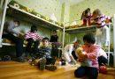 Немного об усыновлении детей в Сербии