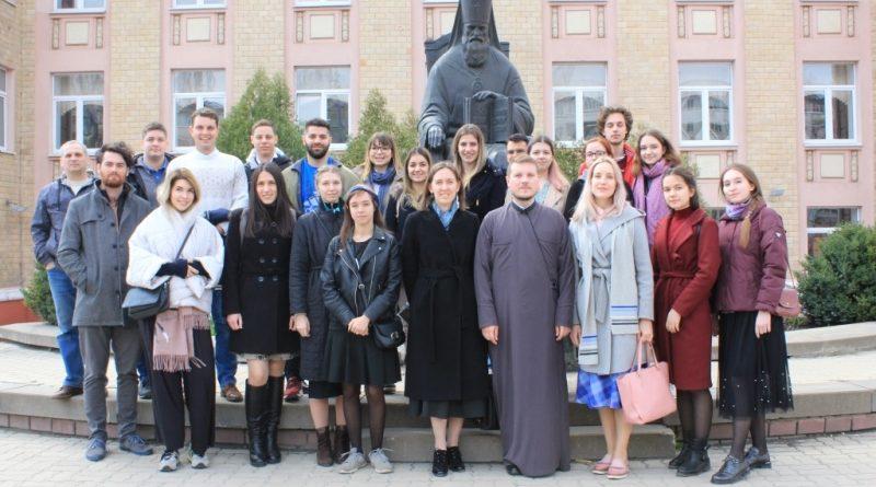 Новый шаг в укреплении дружбы России и Сербии