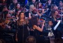 Русская музыка в Сербии