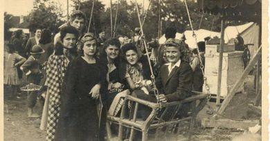 Сербский вашар