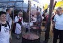 Дни венгерской кухни
