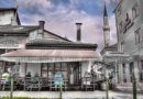 Боснийский гастрономический уикенд