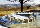 Ашиков гроб