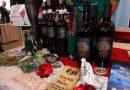 Винный фестиваль в Вршце