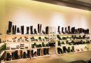 Чизме, ципеле и etc., часть вторая