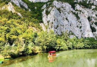 Малая сербская Святая Гора, часть 2