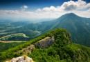 Малая сербская Святая Гора