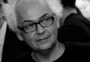 Ушла легенда Белградской Филармонии